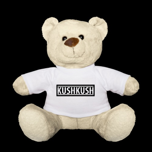KUSHKUSH - Teddy