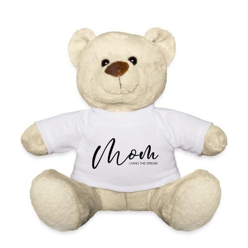 Mom Dream - Teddy