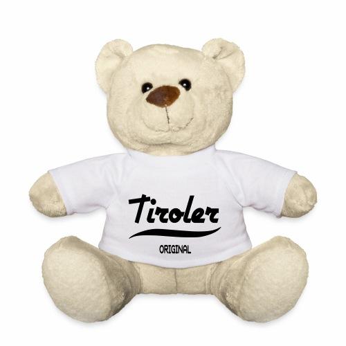 Tirol - Teddy