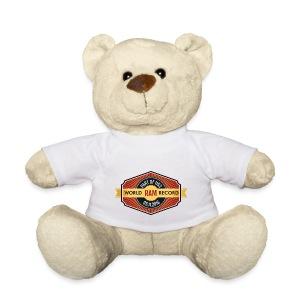 Nappo-Kids - Teddy