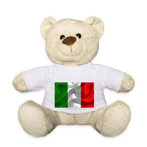 Italien - Teddy