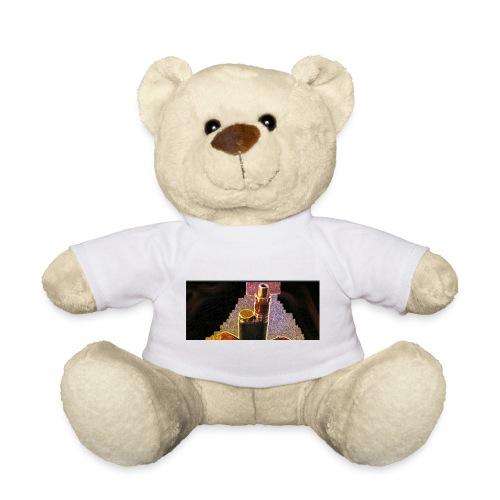 Vape - Teddy