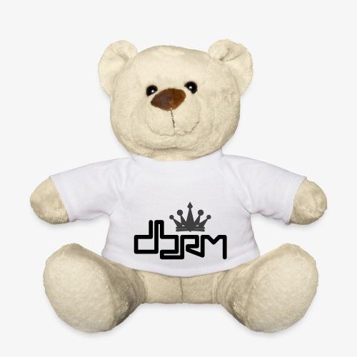 DBRM v2 - Nounours