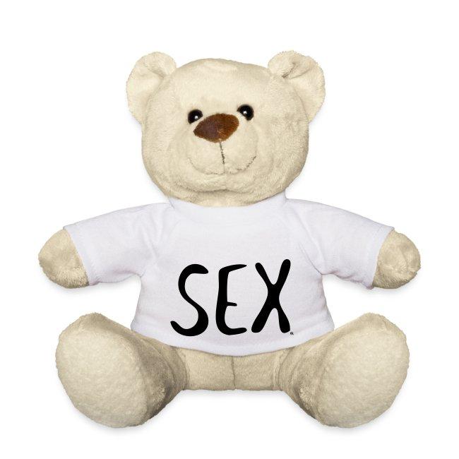 sex putetrekk