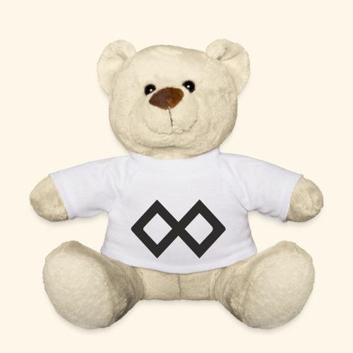 TenX Logo - Teddy