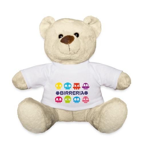 Birreria Kids Fun - Teddy