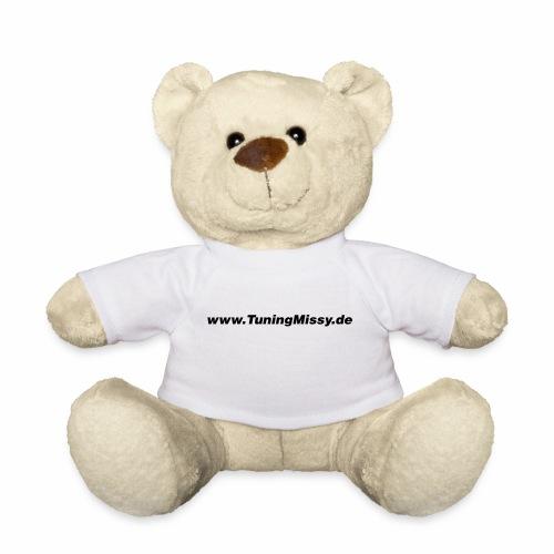 www TuningMissy de - Teddy