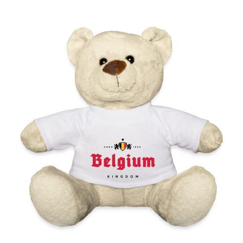 Bierre Belgique - Belgium - Belgie - Nounours