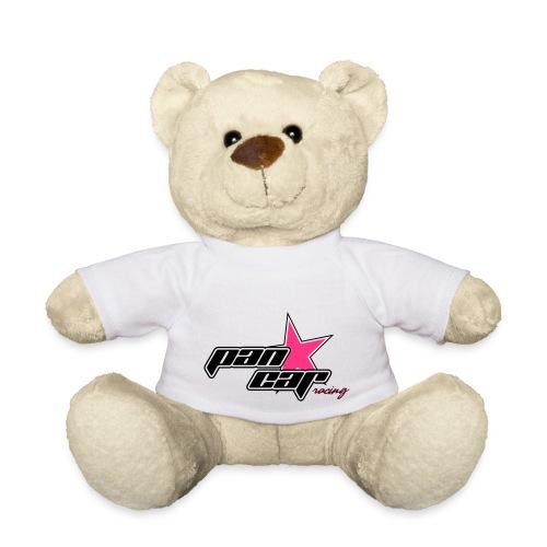 pancar2 - Teddy