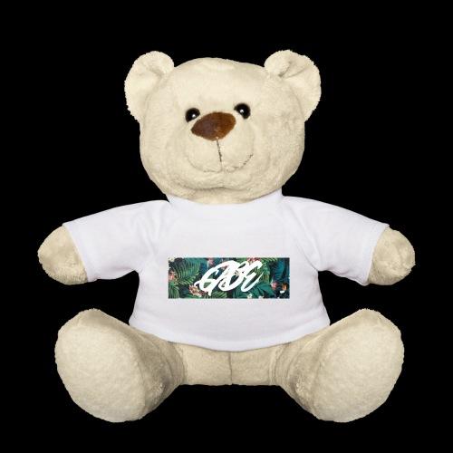 GABE FLOW - Teddy