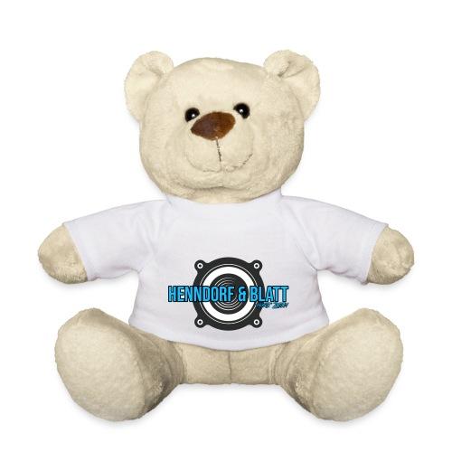 Henndorf & Blatt Kollektion - Teddy