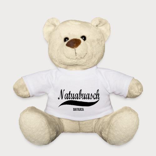 NATUABUASCH BAVARIA - Teddy