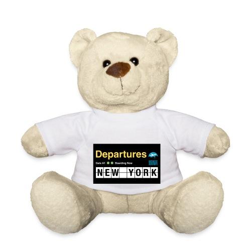 Departures Defnobarre 1 png - Orsetto