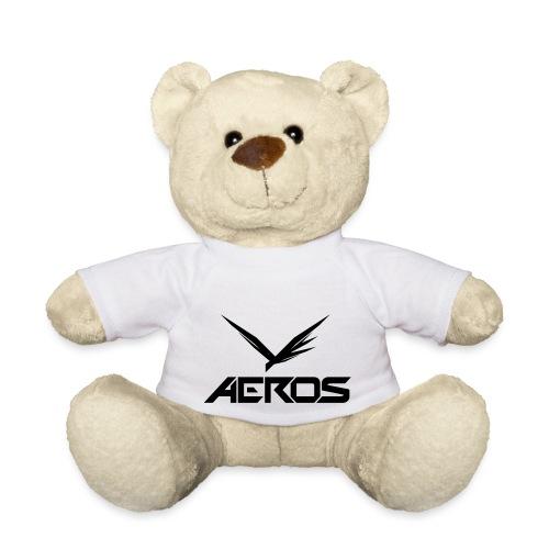 Aeros LOGO 2016 final - Teddy