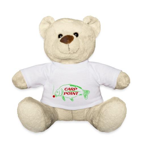 Carp Point new1 mid - Teddy