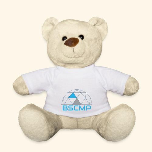 BSCMP - Teddy