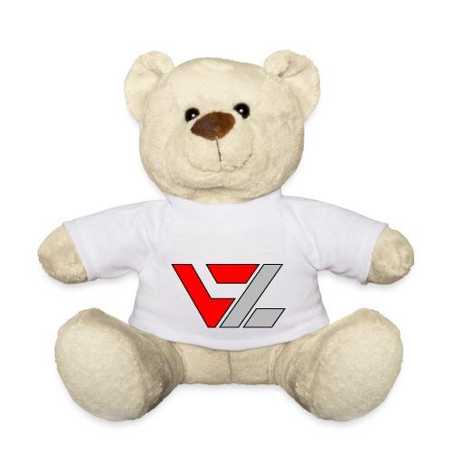 vusionZ | Peace - Teddy