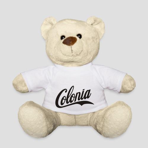 colonia - Teddy