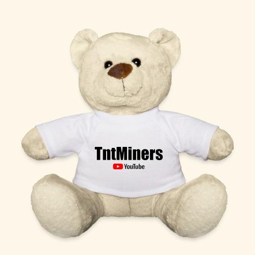 tnty - Nallebjörn