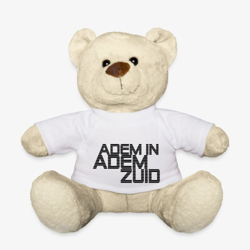ADEM ZUID - Teddy