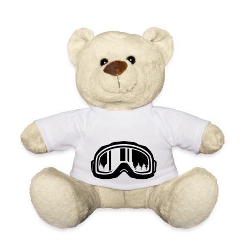 snowboard - Teddy