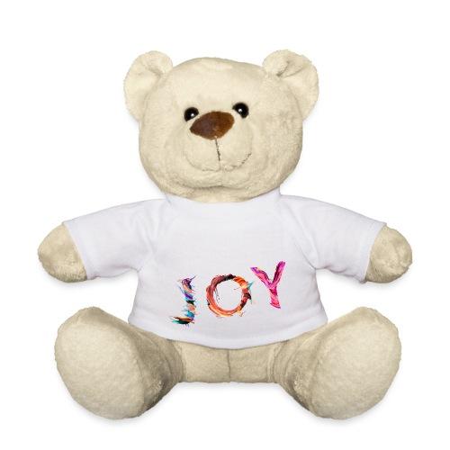 Joy 2 - Nounours