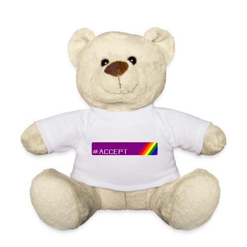 79 accept - Teddy