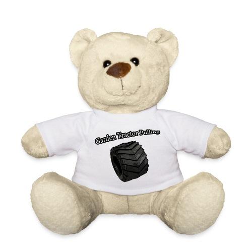 Børne - Pulling - Teddybjørn