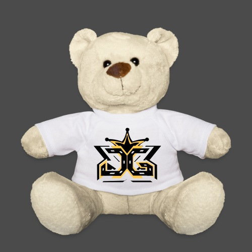 LOGO Vector - Teddy Bear