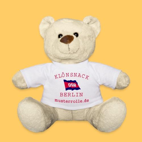 KiB-Logo-gif - Teddy