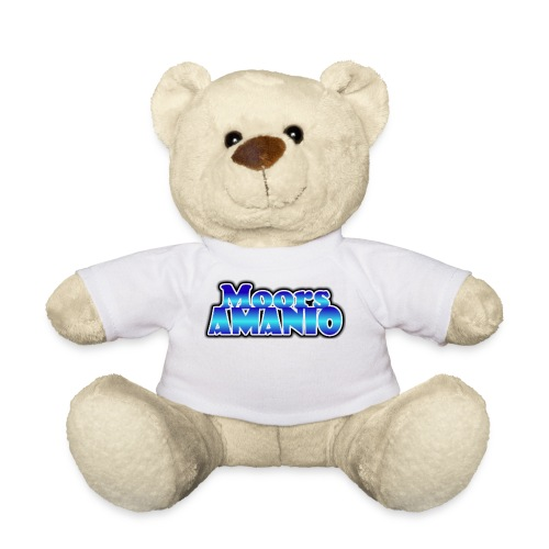 MoorsAmanioLogo - Teddy