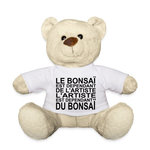bonsai_dependant_de_lartiste - Nounours