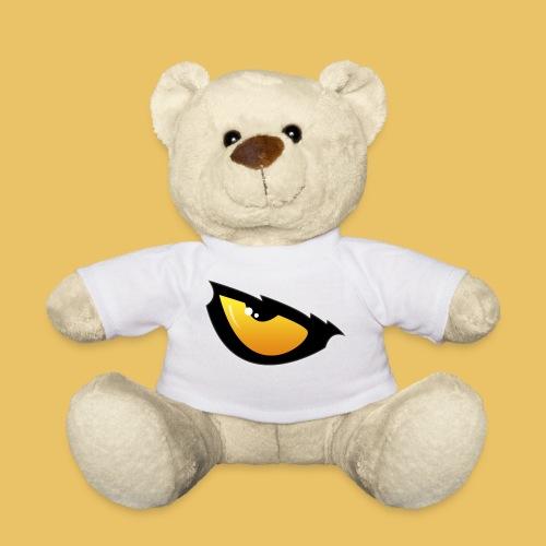 Gašper Šega - Teddy Bear