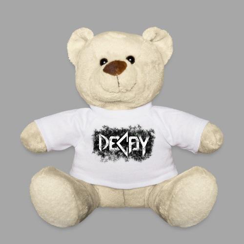 Verf - Teddy