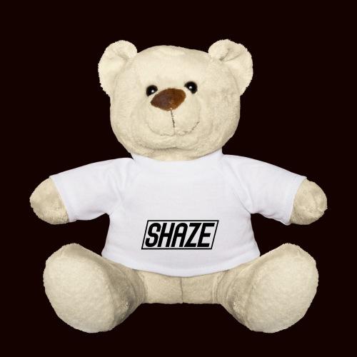 Shaze T-Shirt - Teddy