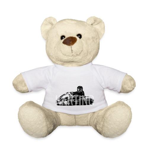 KARTING - Teddy Bear