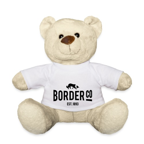 Border Co - Nounours