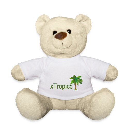 tropicc - Nounours