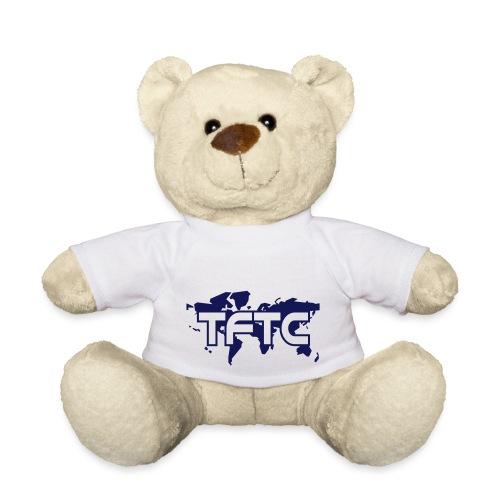 TFTC - 1color - 2011 - Teddy