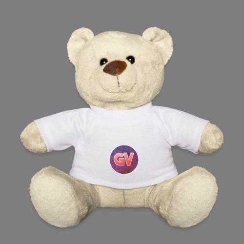 GV 2.0 - Teddy
