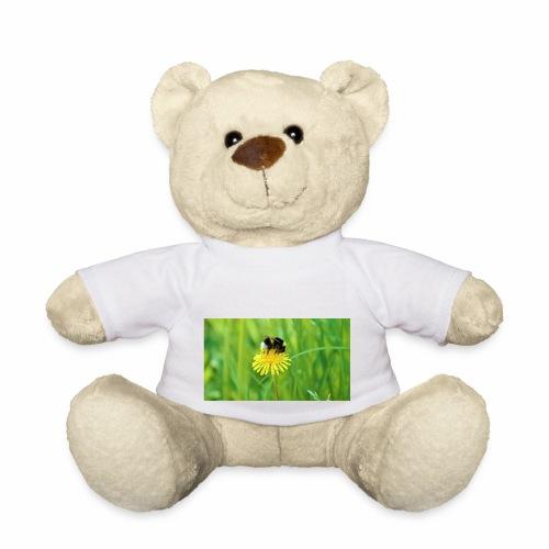 DSC01009 1 - Teddy Bear