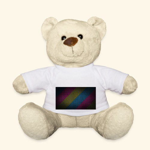 T-Shirts - Teddy