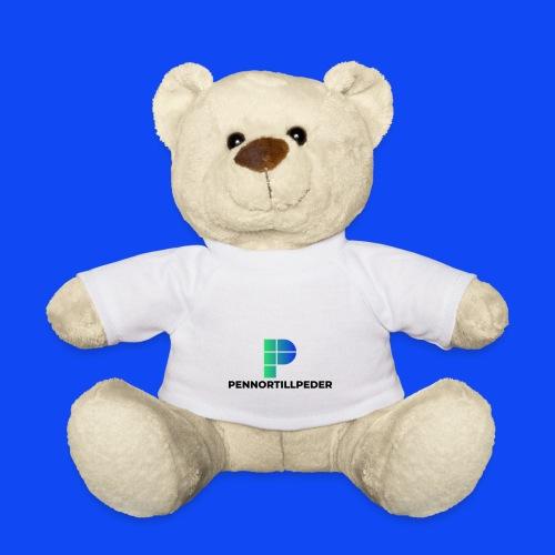 PennorTillPeder - Nallebjörn