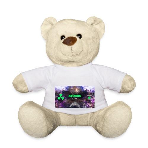 PicsArt 01 31 02 15 31 - Teddy
