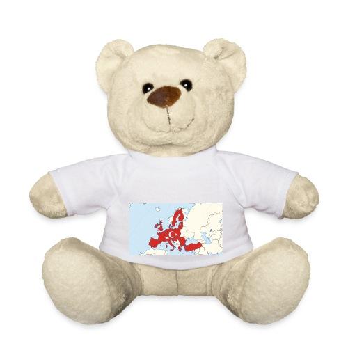 tuerkei - Teddy