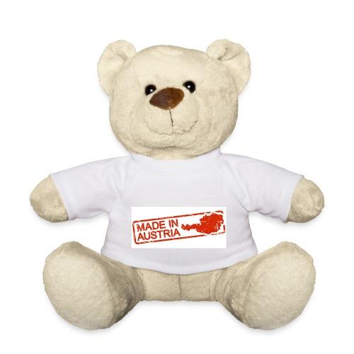 65186766 s - Teddy