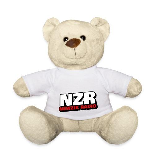 NZR - Nounours