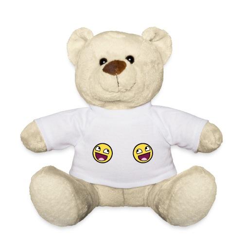 Design lolface knickers 300 fixed gif - Teddy Bear