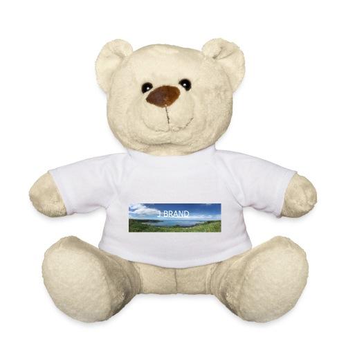 J BRAND Clothing - Teddy Bear