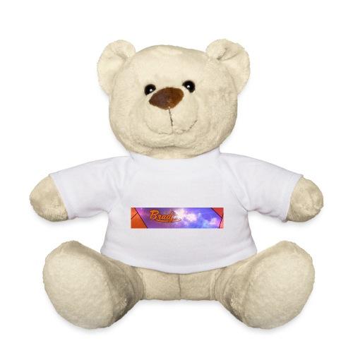 Accosoires BRADJE - Teddy